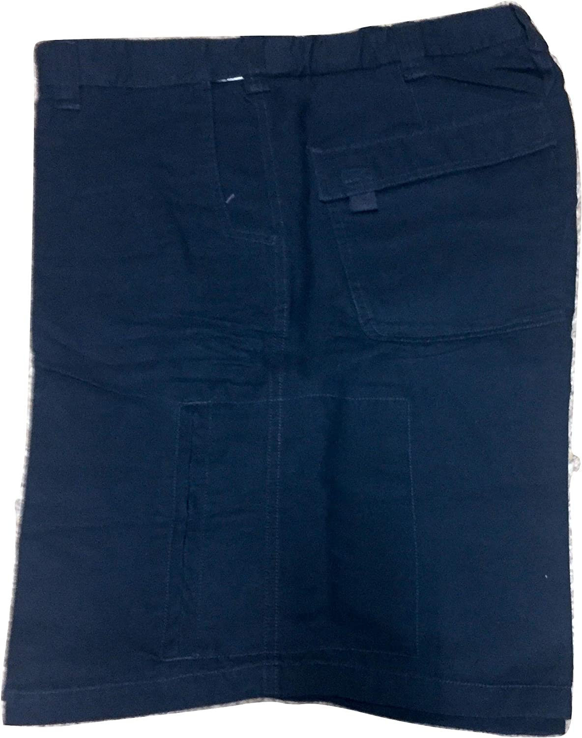 Copper Cove Tall Man's Nashville-Davidson Mall Navy Free shipping on posting reviews Longer Expander Length S Waist Cargo