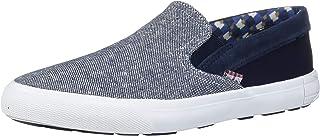 حذاء بن شيرمان للرجال بدون رباط