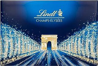 comprar comparacion Lindt Champs Elysees Caja de bombones – 469g (el regalo perfecto)