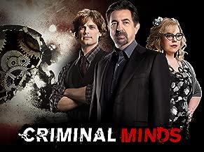 Best criminal minds season 1 episodes Reviews