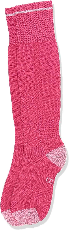 Eurosock Unisex Snow Base Junior Ski Socks