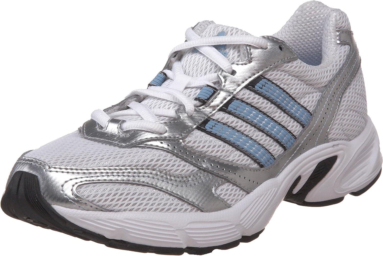 Adidas Women's Vanquish 4 Running shoes