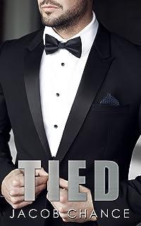 TIED: A DELVE Novella