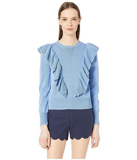 RED VALENTINO Maglia Sweater