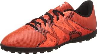 adidas Performance Boys Juniors X 15.4 Turf Football Boots