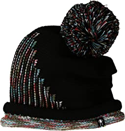 Smartwool - Brimfield Hat