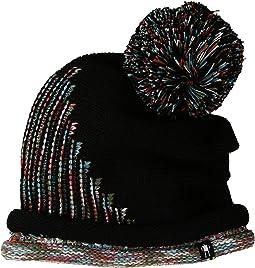 Smartwool - Brimfield Hat