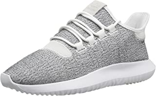 adidas Originals Men's Tubular Shadow Sneaker Running Shoe