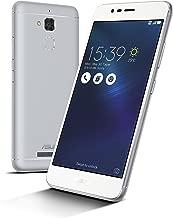 Mejor Zenfone 3 Max Wifi de 2020 - Mejor valorados y revisados