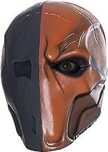 slades mask