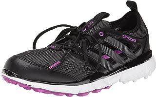 Women's W Climacool II Golf Shoe