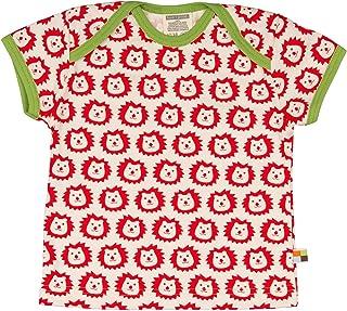loud + proud Camiseta Unisex bebé