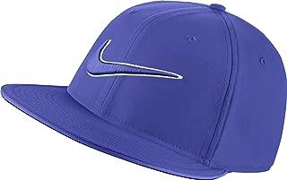 Nike True Golf Hat-868376-452-MISC