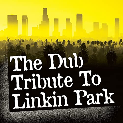 Amazon com: The Dub Tribute to Linkin Park: Vitamin Dub: MP3 Downloads