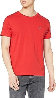 GANT Men's The Original T-Shirt