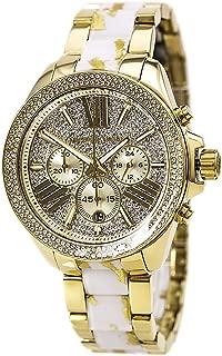 Michael Kors Wren Ladies Watch MK6157