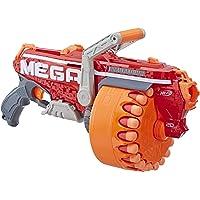 Nerf Megalodon N-Strike Mega Toy Blaster