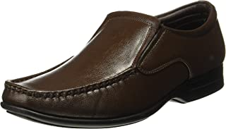 BATA Men's Kit Formal Shoes
