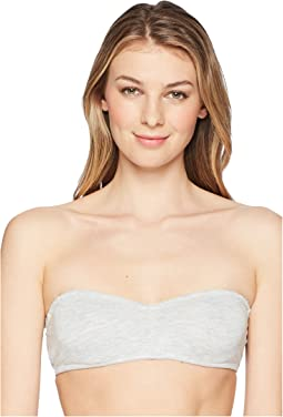 Undressed Multi-Way Bandeau Underwire