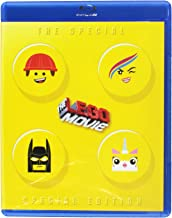 The Lego Movie- Special SPECIAL Edition