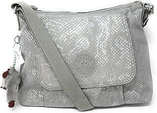 Kipling Elanor Crossbody Nylon Bag