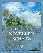 Deutscher Novellenschatz 9 (German Edition)