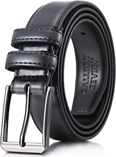 Best magnetic dress belt Reviews