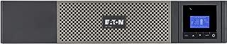 Eaton 5P rackmount compact 750VA UPS
