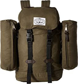Poler - Excursion Pack Backpack
