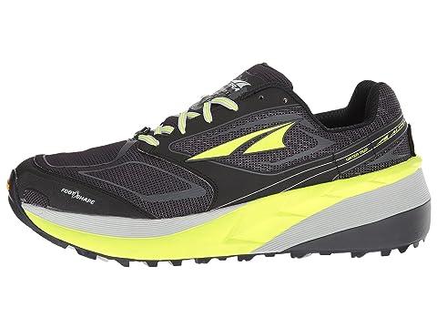 Black Olympus Altra YellowGrayGreen 3 Footwear TfqxwtP