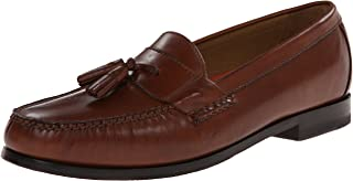 8b3ed41414 Amazon.com: Cole Haan - Loafers & Slip-Ons / Shoes: Clothing, Shoes ...
