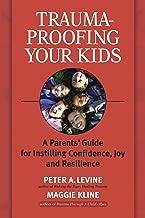 Best joy parents guide Reviews