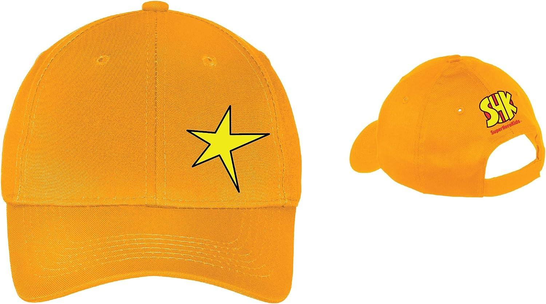 Child/'s Unisex Coat wCape and Hat