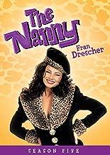 Best the nanny season 5 Reviews
