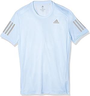 adidas Men's Response Cooler Short Sleeve T-Shirt