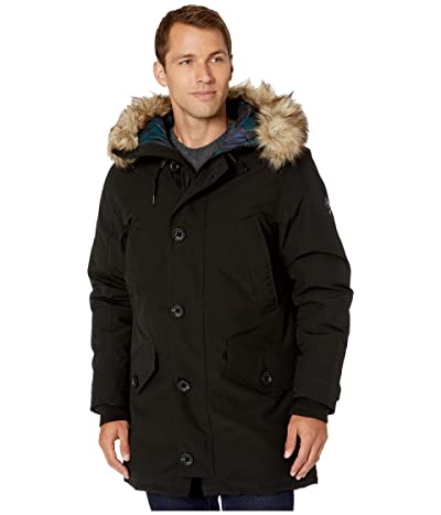 Polo Ralph Lauren Better Down Jacket (Polo Black) Men