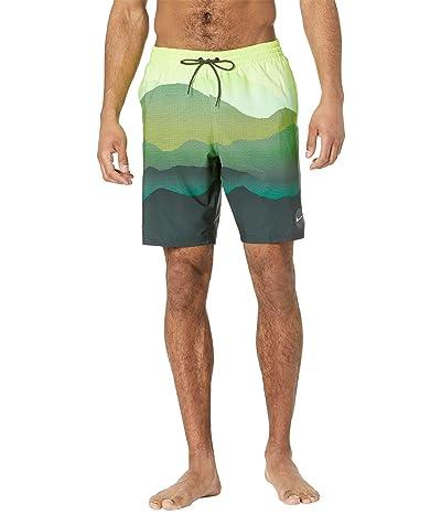 Nike Landscape Vital 9 Volley Shorts