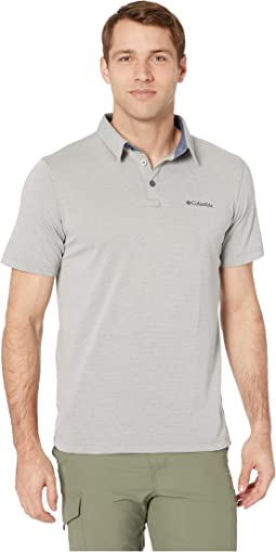 Thistletown Ridge™ Polo