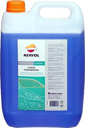 Amazon.es: limpiaparabrisas 5 litros