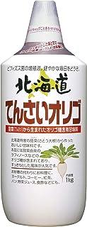 加藤美蜂園 北海道てんさいオリゴ 1kg