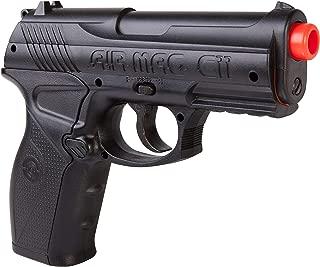 crosman air mag c11 airsoft pistol(Airsoft Gun)