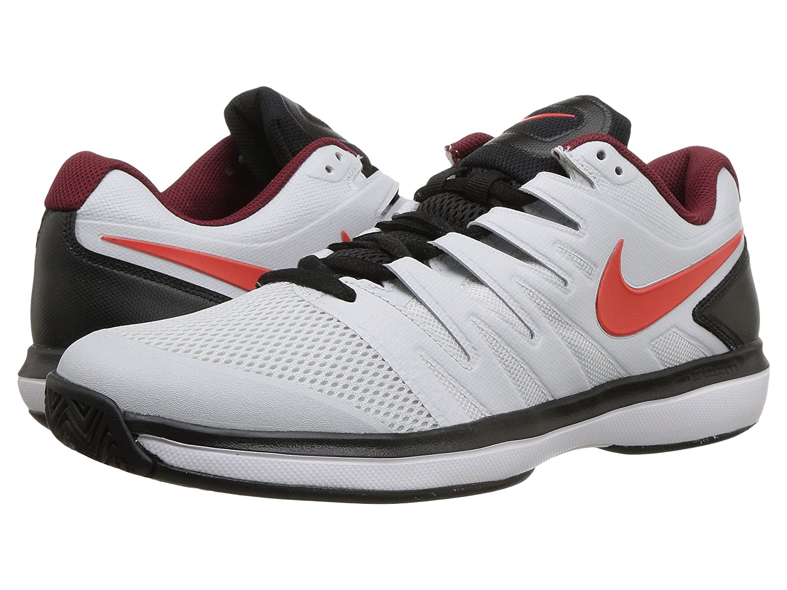 Nike Air Zoom PrestigeAtmospheric grades have affordable shoes