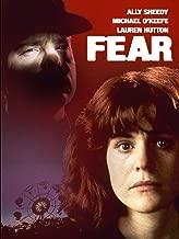 Best find fear the walking dead Reviews