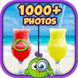 The Shutter Spot - Find the Differences & Hidden Objects Puzzle Game