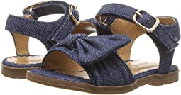 Nine West Kids Keirita (Toddler/Little Kid)