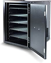 louisiana grills cs 450