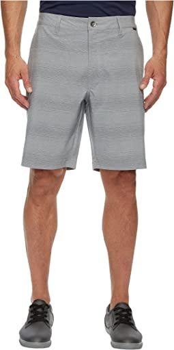 TravisMathew Tepic Shorts