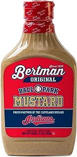 Best brown cleveland mustard Reviews