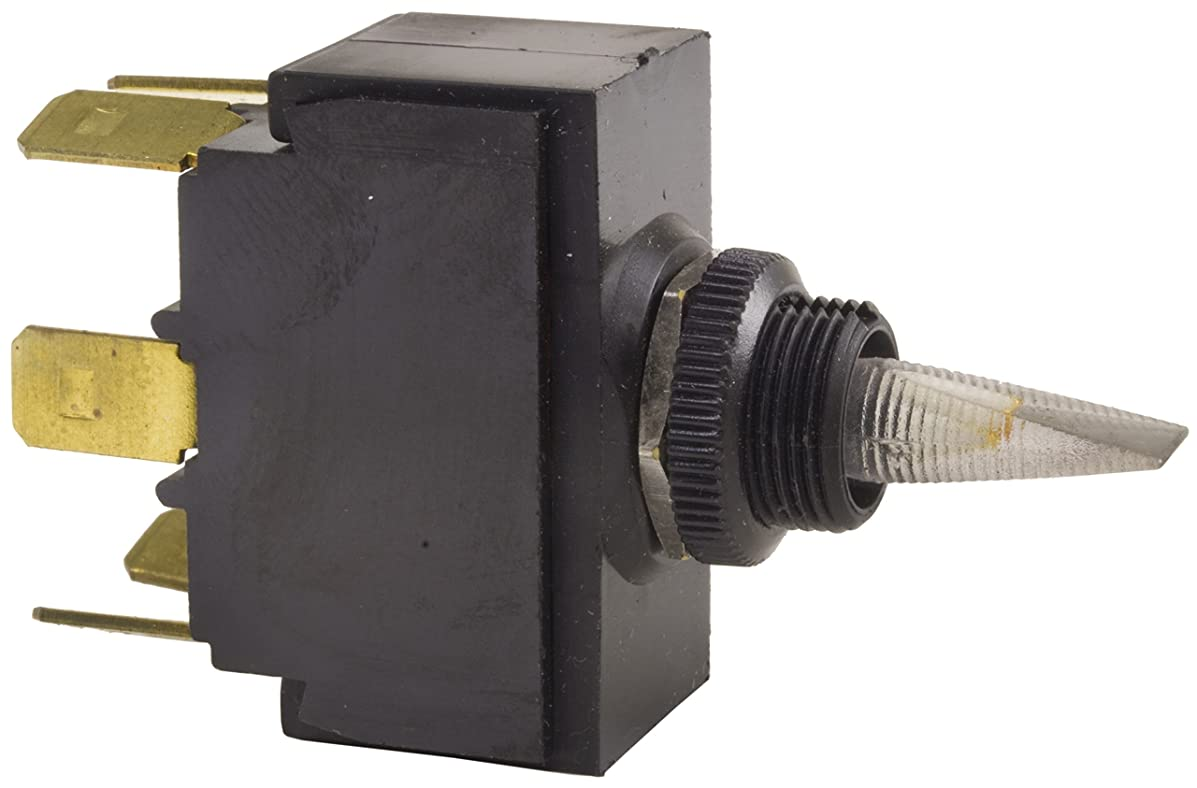 Wells SW2999 Toggle Switch