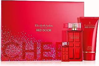 Elizabeth Arden Red Door Eau De Toilette Spray Gift Set